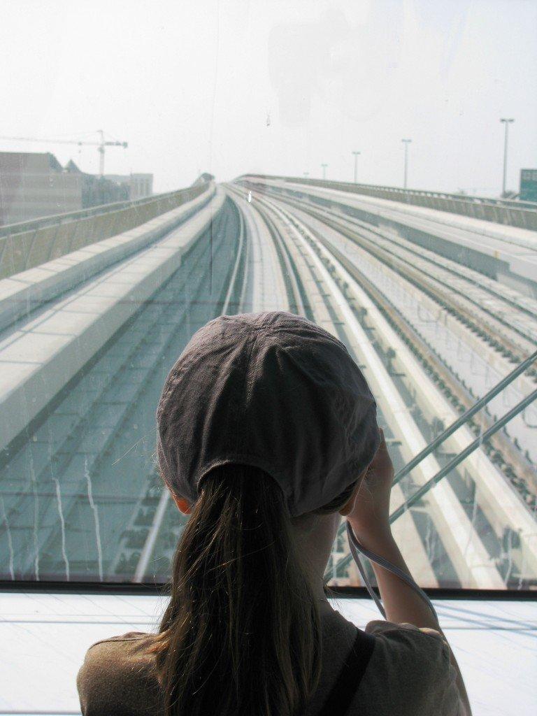 essay on dubai metro Dubai metro monorail and underground public transport information date that  dubai metro red line starts operating is 09 september 2009 the green line starts .