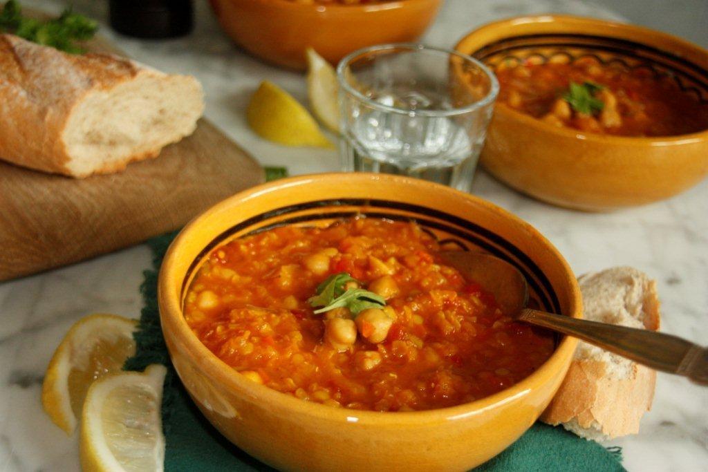 Arabic zeal ramadan soup tell forumfinder Gallery