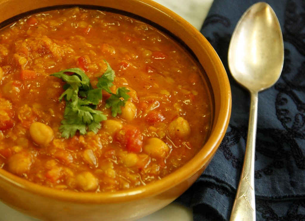 love this soup this is a wonderful soup to eat as a meal with crusty ...