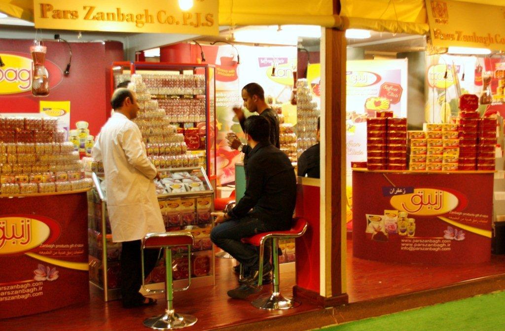 Arabic Zeal 187 Arabic Culture