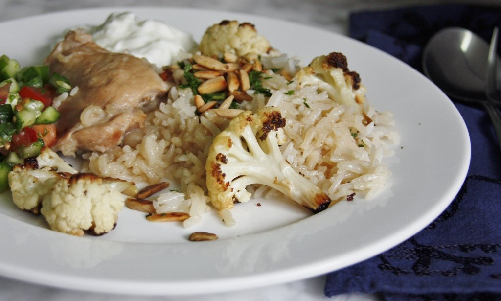 Arabic zeal my favorite ramadan recipes for forumfinder Gallery