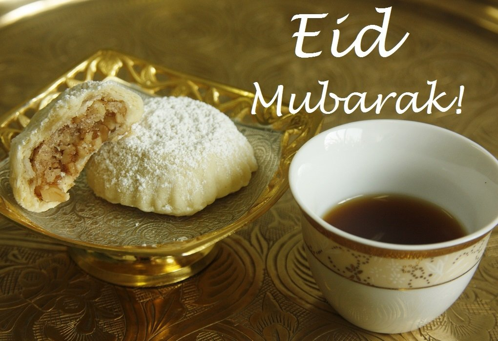 Great Arabic Eid Al-Fitr Food - Eid-Mubarak-Greetings  Snapshot_18902 .jpg