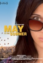 May in Summer