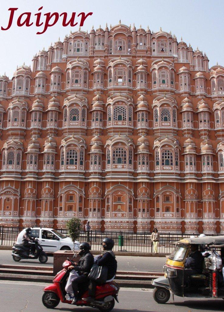2 Jaipur