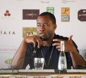 UWRF Chigozie Obioma (2)